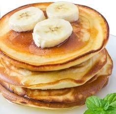 Desayunos saludables para adolescentes